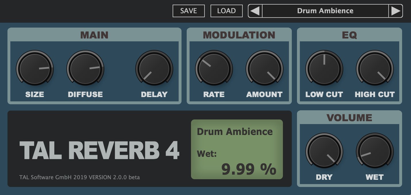 Best Free VST Plugins By Categories [Updated] | Soundontime